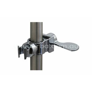 Showers Spare Parts