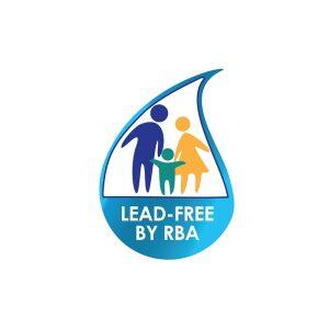 Lead-Free Water