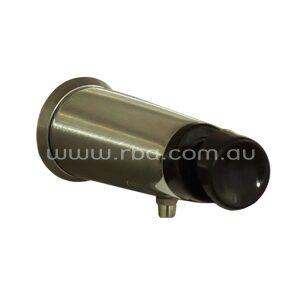 Liquid Soap Valve & Collar Nut for B306