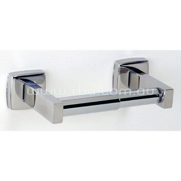 Bobrick B7685 Single Toilet Roll Holder