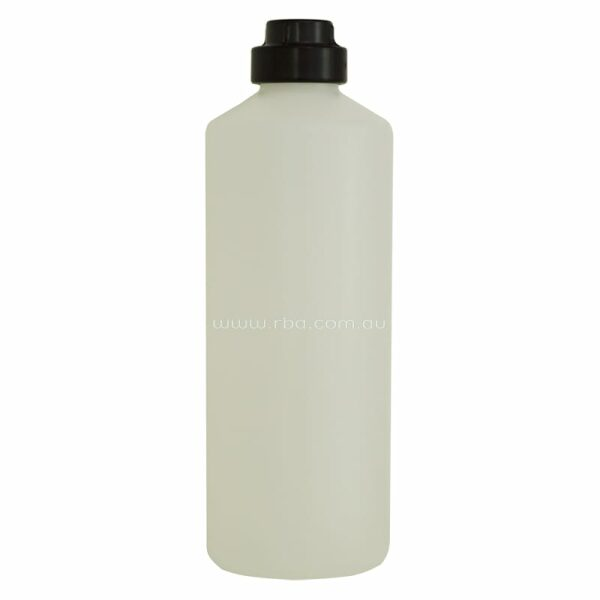 Replacement 1L Soap Container and Cap