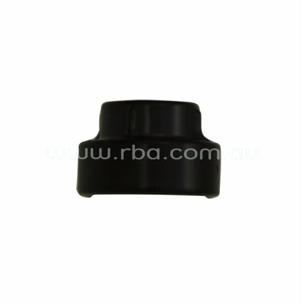 Bottle Cap for 1L or 600ml soap container
