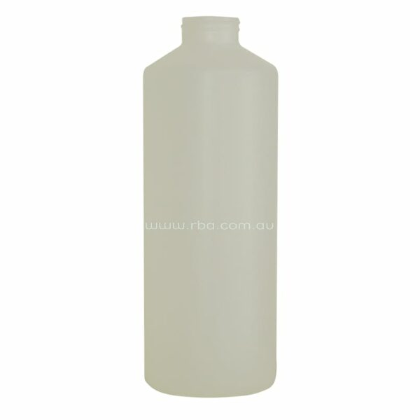 Replacement 1L Soap Container