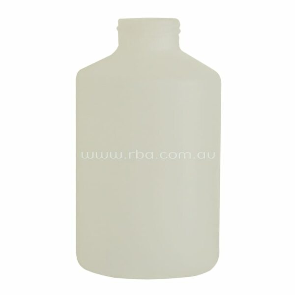 Replacement 600ml Soap Container