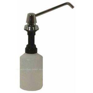 Basin Mounted Liquid Soap Dispenser