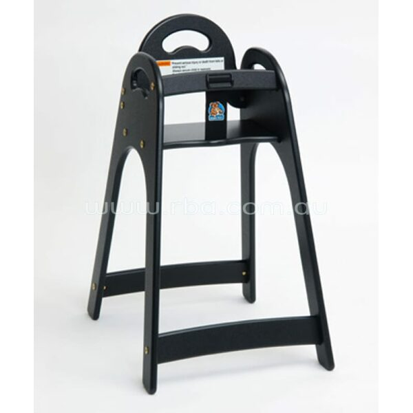 Koala Kare High Chair - Designer