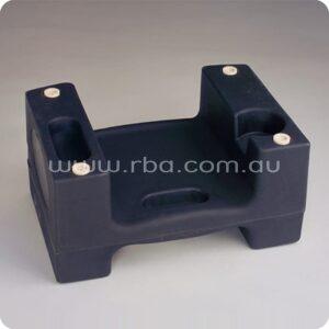 Koala Kare Booster Seat
