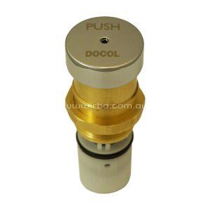 Docol Tap Cartridge to suit RBA1055-Series | Short Run