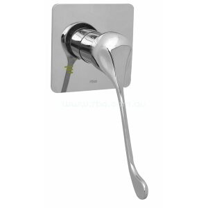 Accessible Shower Mixer | Care Plate