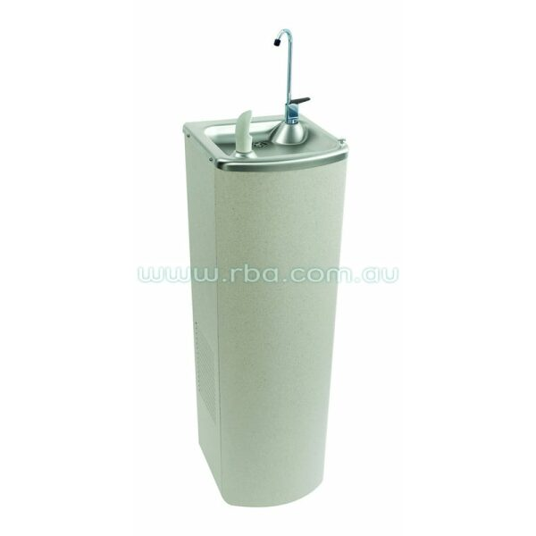 Water Cooler 19L