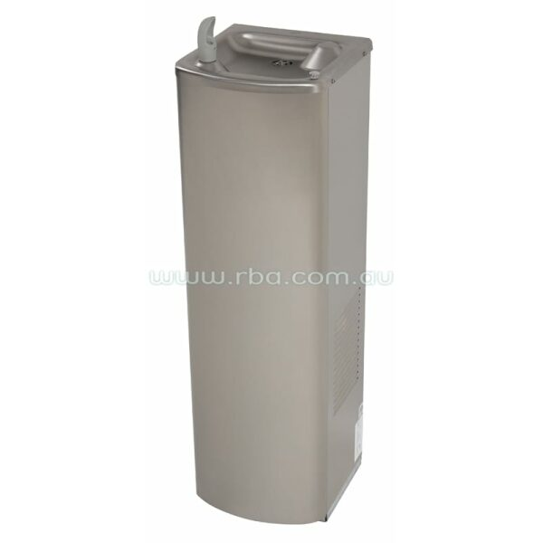 Water Cooler Stainless with Glass Filler RBA2777-020 | RBA Group