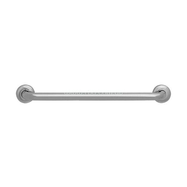 600mm Straight Grab Rail