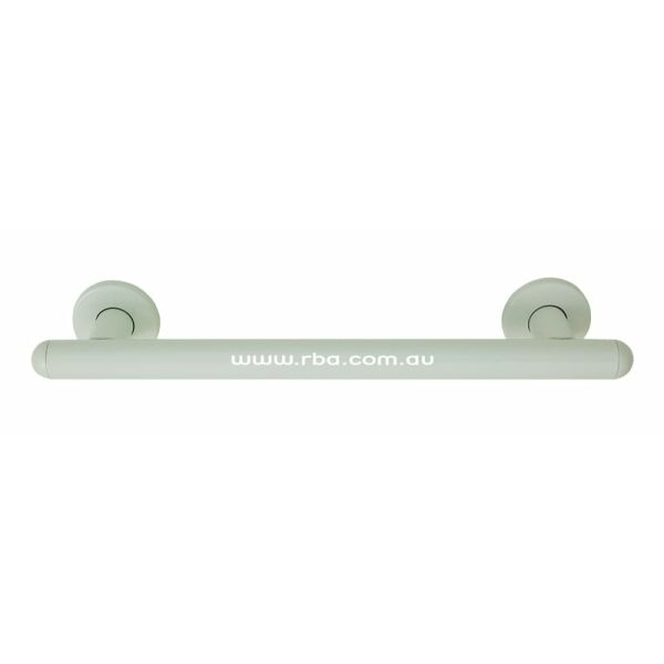 366mm Straight Grab Rail