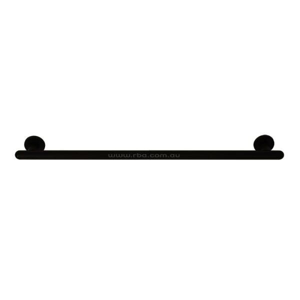 1116mm Straight Grab Rail