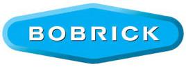 logo-bobrick