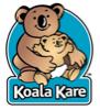 logo-koala-kare