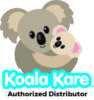 Koala2020_4c-logo-authorized-distributor
