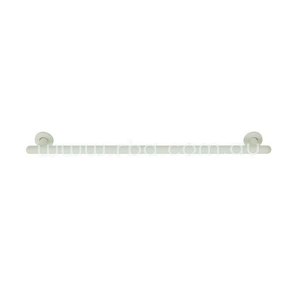 Raffaello White Grab Rail RBA4600-061