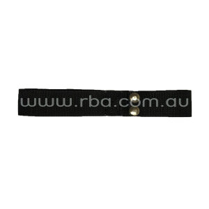 Hand Strap to Suit KB310 & KB311 Series