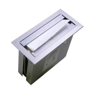 Bobrick B526 Paper Towel Dispenser Countertops | RBA Group