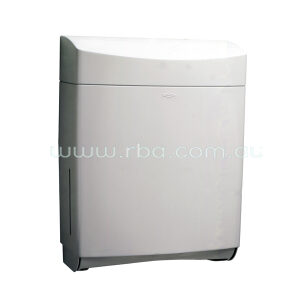 Paper Towel Dispenser   MatrixSeries™