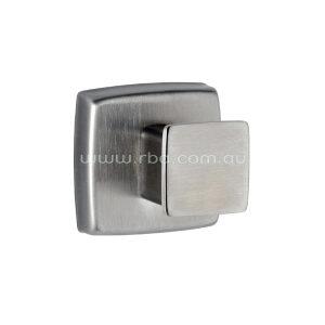 Bobrick Stainless Steel Robe Hook Satin B6717