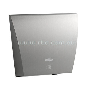 Bobrick InstaDry™ Surface-Mounted Automatic Hand Dryer