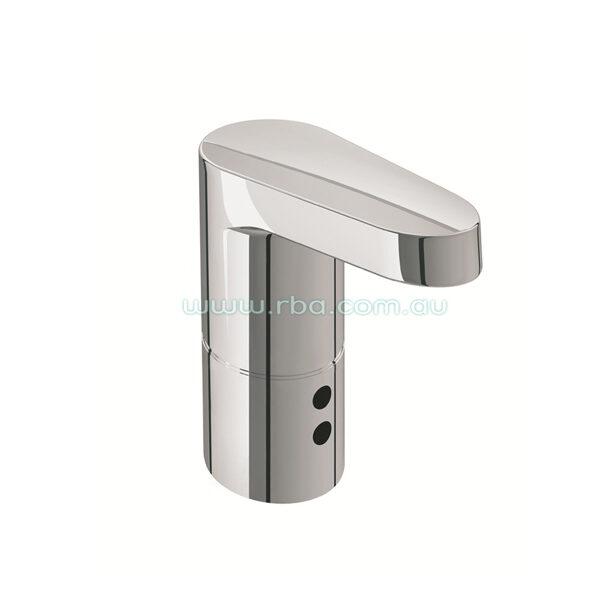 'Formatta' Sensor Tap Battery RBA1211-613