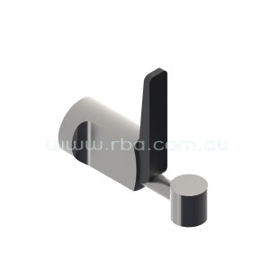 Horizontal Glass Filler for Water Coolers