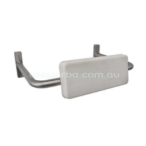 Accessible Compliant Backrest Standard RBA4150-101