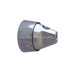 Commercial Shower Handle Cold