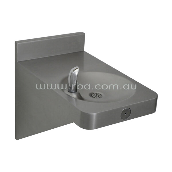 Accessible Wall Mounted Drinking Fountain